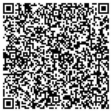 QR-код с контактной информацией организации Вінницьке регіональне БТІ