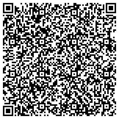 QR-код с контактной информацией организации ИП Антикризисный управляющий Медведская А. Б.