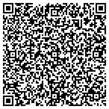 QR-код с контактной информацией организации ИП Чемпион