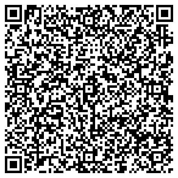 QR-код с контактной информацией организации ООО ukrsouthgroup