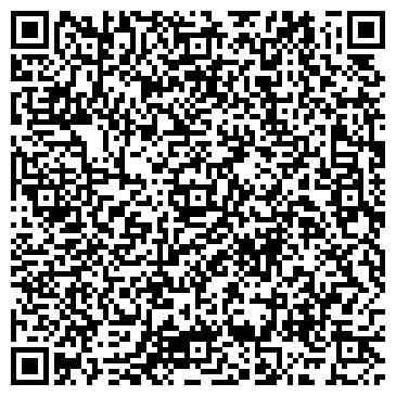 """QR-код с контактной информацией организации ООО Правовая группа """"ХиТ"""""""