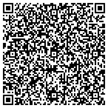 QR-код с контактной информацией организации Эстетик Групп Славянка, ООО