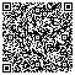 QR-код с контактной информацией организации Струм, ЗАО