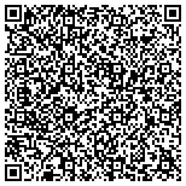 QR-код с контактной информацией организации MAP UKRAINE, ПРЕДСТАВИТЕЛЬСТВО OY MAP MERCHANT AB