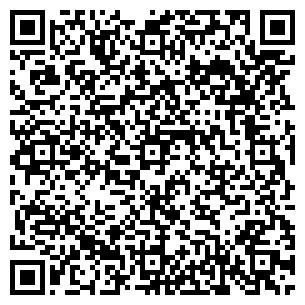 QR-код с контактной информацией организации Олимпекс, ООО