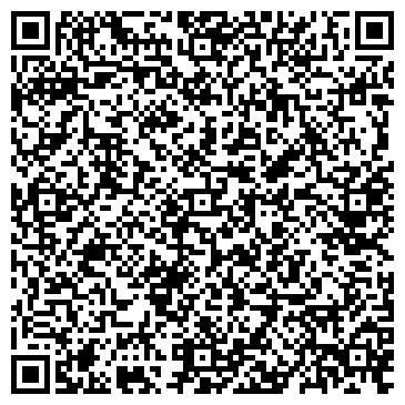 QR-код с контактной информацией организации Химмедприбор, ЧП