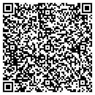 QR-код с контактной информацией организации Агат-Днепр НПП, ООО