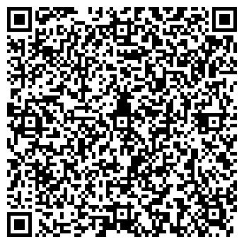 QR-код с контактной информацией организации Инвасервис, ООО (ЧП Моисеенко Д.Н.)