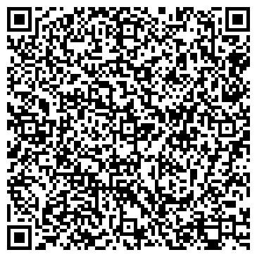 QR-код с контактной информацией организации NOE SCHALTECHNIK, ПРЕДСТАВИТЕЛЬСТВО В УКРАИНЕ