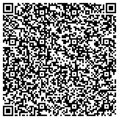 QR-код с контактной информацией организации Сервислюменис, ЧП (Servicelumenis)