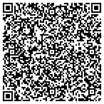 QR-код с контактной информацией организации Виола Медтехника, ООО