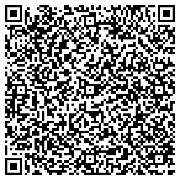 QR-код с контактной информацией организации Эндомедиум-Украина, ООО
