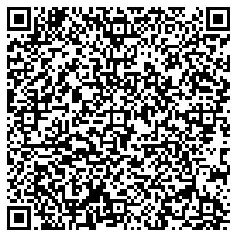 QR-код с контактной информацией организации SCREEN PRINTING S.A.