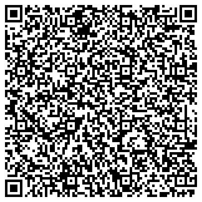 QR-код с контактной информацией организации Технопарк - Сервис НТП, ООО