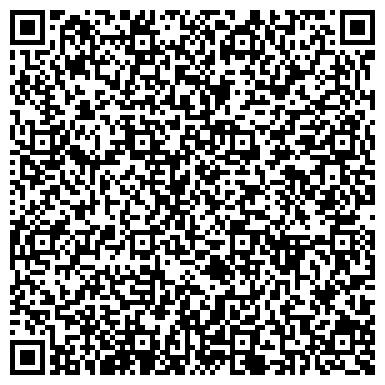 QR-код с контактной информацией организации Ортосвит(Центр протезно-ортопедической помощи), ЧП