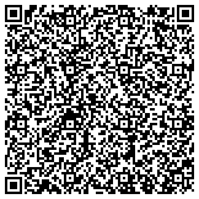 QR-код с контактной информацией организации Сумское областное предприятие ОПТИКА-МЕДТЕХНИКА, ООО