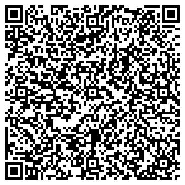 QR-код с контактной информацией организации Протезно-ортопедическая мастерская БИО, ООО