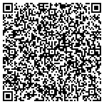 QR-код с контактной информацией организации Танта Плюс, ООО