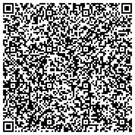 QR-код с контактной информацией организации ХАИ-Медика, Научно-технический центр радиоэлектронных медицинских приборов и технологий, ООО