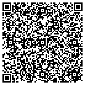 QR-код с контактной информацией организации Гимон, ЧП