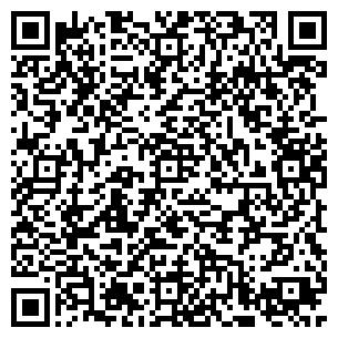 QR-код с контактной информацией организации Славна, ООО