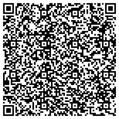 QR-код с контактной информацией организации СтомаЛенд, Компания (StomaLand, Company)