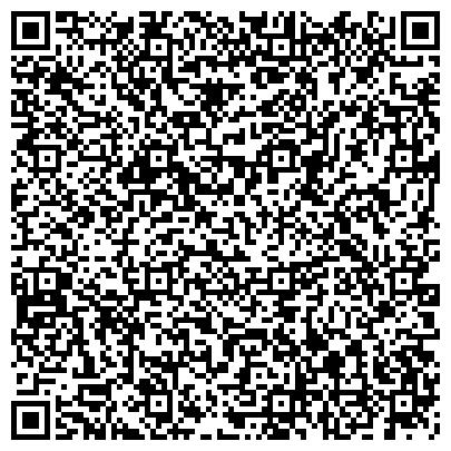 QR-код с контактной информацией организации Новые медицинские системы, ООО ( НМС )