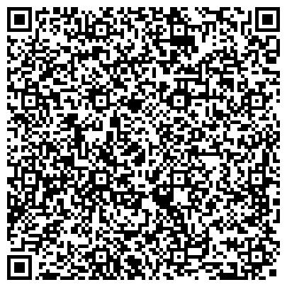 QR-код с контактной информацией организации Юнайтед Медикал Сервис, ООО (Unated medical servise ltd)