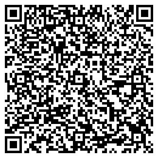 QR-код с контактной информацией организации Мотузов, ЧП