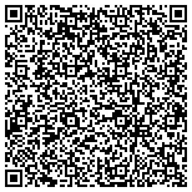 QR-код с контактной информацией организации МКП Медаппарат, ЧП