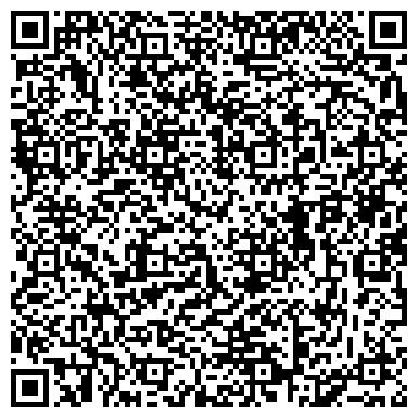 QR-код с контактной информацией организации Гражданская комиссия по правам человека в Украине