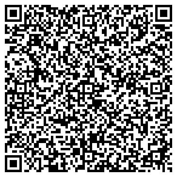 QR-код с контактной информацией организации ВСА електроник Украина, ООО
