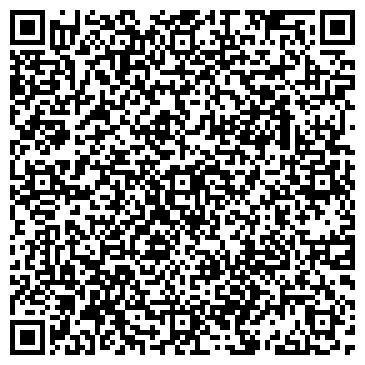 QR-код с контактной информацией организации Укрпостачкомплект, ООО