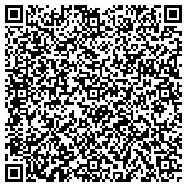QR-код с контактной информацией организации Квертимед-Украина, ООО