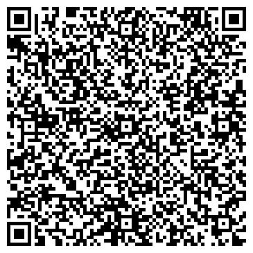 QR-код с контактной информацией организации Буревестник сервисный центр, компания