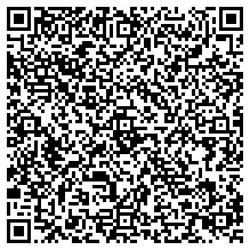 QR-код с контактной информацией организации Волыньмедтехника, ООО