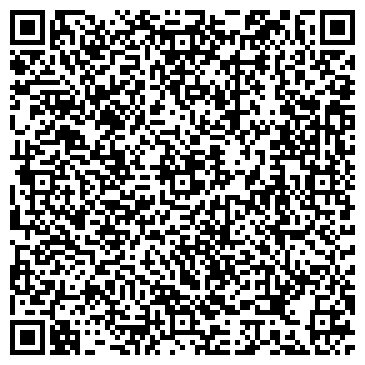 QR-код с контактной информацией организации ПТЦ Медтехсервис, ЧП