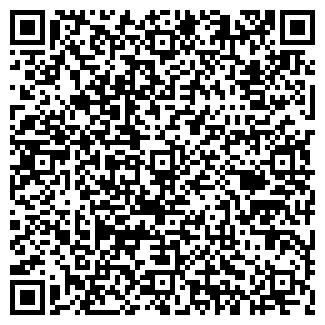 QR-код с контактной информацией организации ilko,ЧП