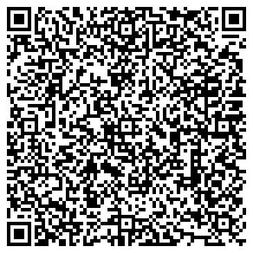 QR-код с контактной информацией организации MedTechService(МедТэкСервис), ТОО