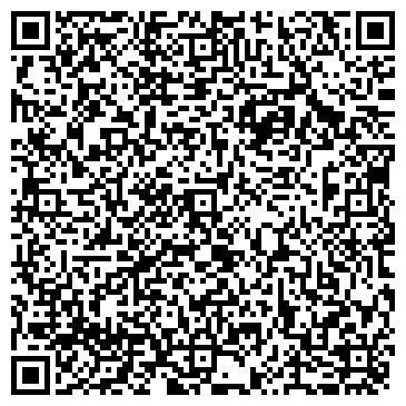 QR-код с контактной информацией организации НПФ Медикал Проджект, ТОО