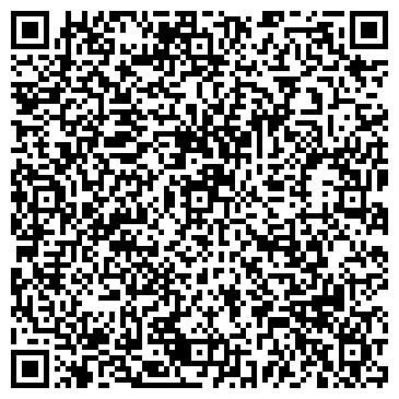 QR-код с контактной информацией организации Мединтех, ТОО