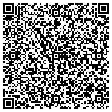 QR-код с контактной информацией организации Интер Медис Ком, ТОО