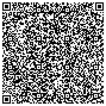 QR-код с контактной информацией организации НАЦИОНАЛЬНАЯ АССАМБЛЕЯ ИНВАЛИДОВ УКРАИНЫ, ВСЕУКРАИНСКОЕ ГРАЖДАНСКОЕ СОЦИАЛЬНО-ПОЛИТИЧЕСКОЕ ОБЪЕДИНЕНИЕ