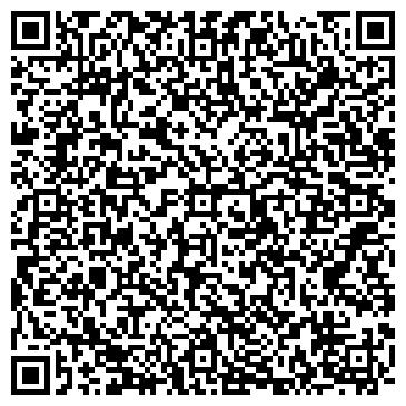 QR-код с контактной информацией организации ЧТУП «ЭкоБест»