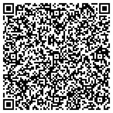 QR-код с контактной информацией организации Субъект предпринимательской деятельности ИП Малышко И.М.
