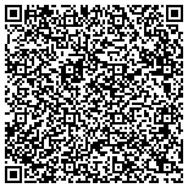 """QR-код с контактной информацией организации Частное предприятие ЧПСУП """"ВикТимИнвест"""""""