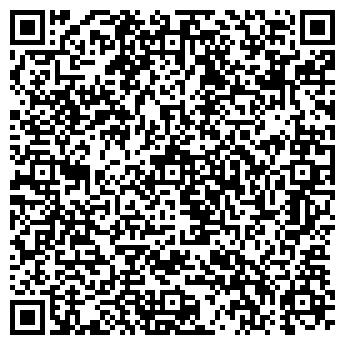 QR-код с контактной информацией организации Другая ИП Федоренко А.С.