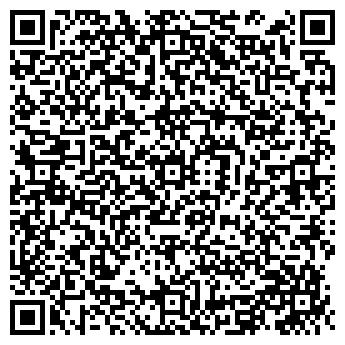 QR-код с контактной информацией организации БилдМастерПро