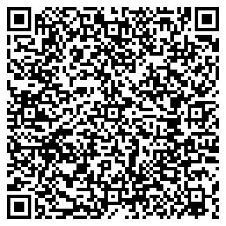 QR-код с контактной информацией организации ИП ТолсТик