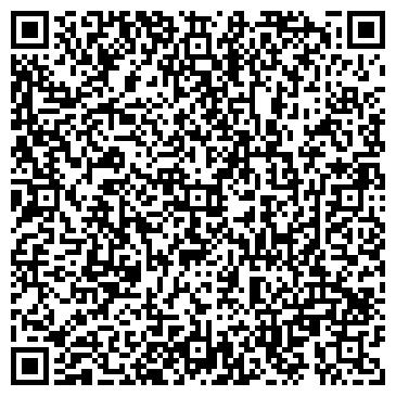 QR-код с контактной информацией организации Общество с ограниченной ответственностью ООО «Кипер Трэйд»
